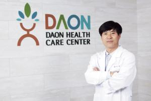 The age of preventive medicine has arrived: Daon Health Care Center