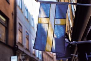 Quick Facts About Sweden: Become a Sweden expert in three minutes